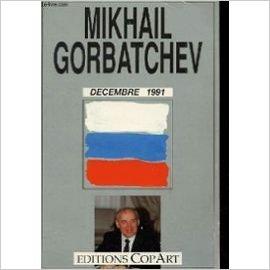 mikhail_31carxddgnl-_sy268_bo1204203200_
